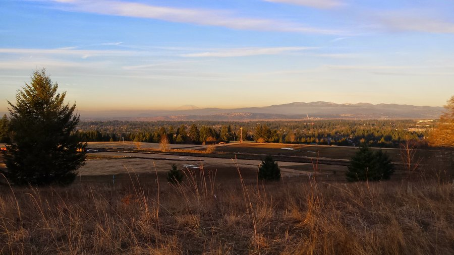 powell butte single guys Overview brasada ranch is a resort community tucked away in powell butte a breathtakingly beautiful landscape caters to every whim from championship golf, equestrian trailriding, and miles of hiking all with stunning panoramic views and scenery to enjoy.